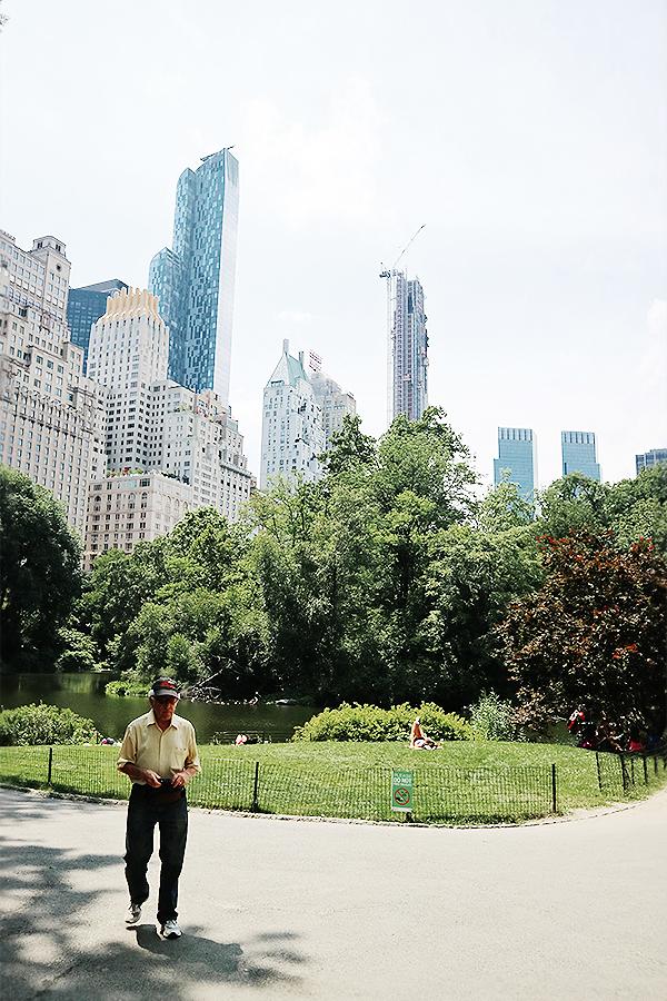 new york city tour 16
