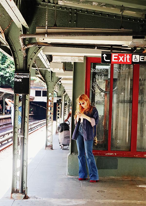 new york city tour 9