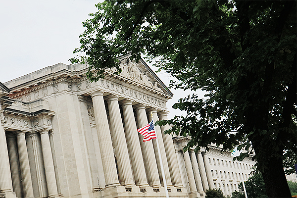 washington dc travel blog 12