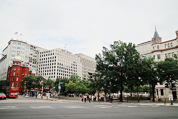 washington dc travel blog 20