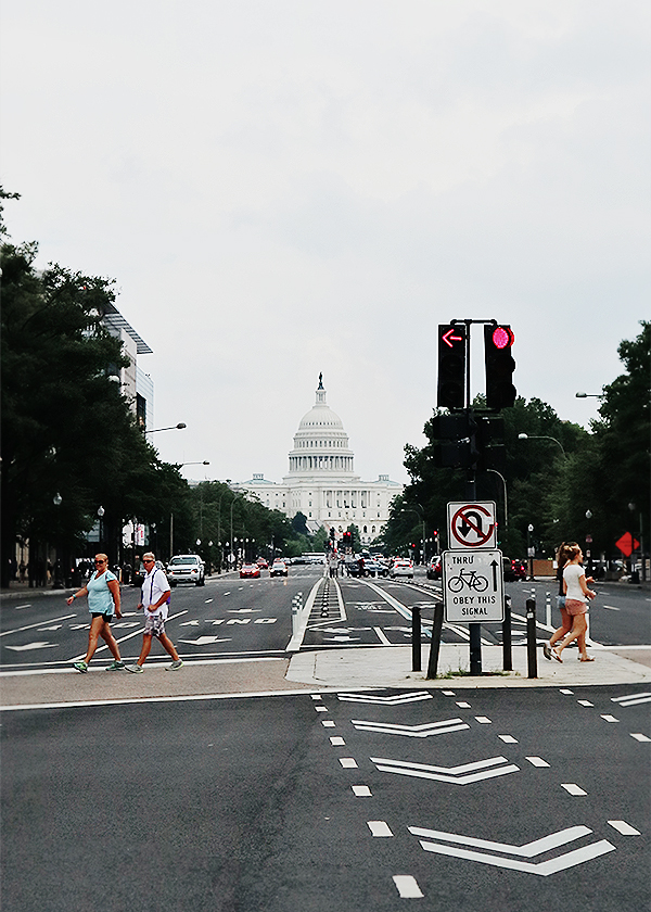 washington dc travel blog 21