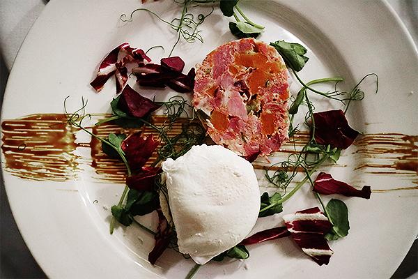 murder mystery dinner london