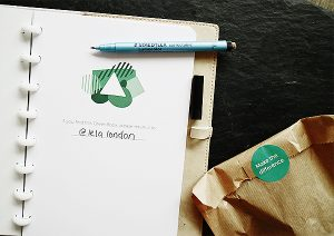 reusable notebook