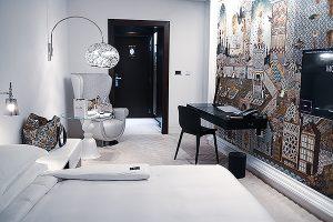 Qatar Travel Blog Doha