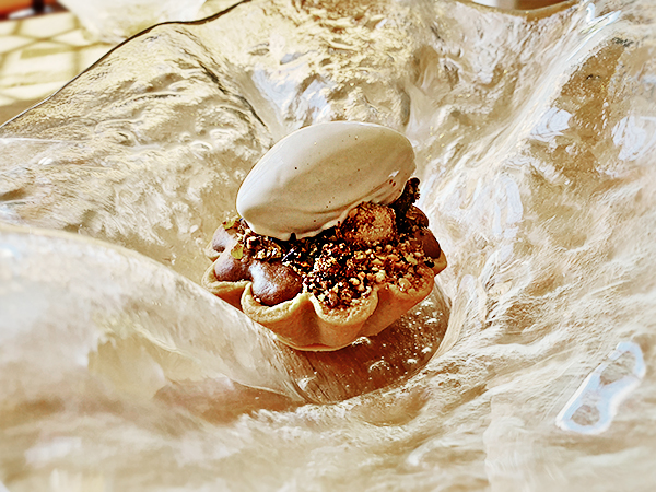 paris house review food blog dessert