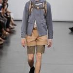gaspard yukievich male fashion
