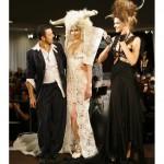 Eric Tibusch Couture