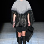 Alexander Wang Fall Winter 2011