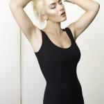 Kate Winslet Vogue