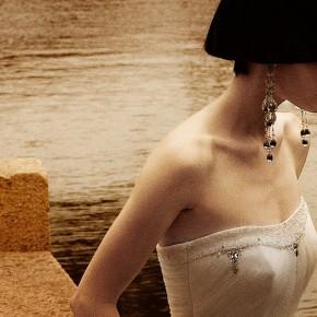 Maciej Kucia China Fashion