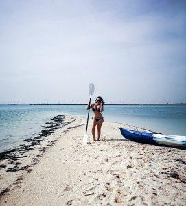 Qatar Travel Blog